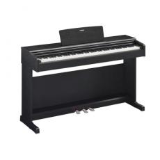 پیانو دیجیتال YDP 144