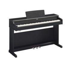 پیانو YDP 164