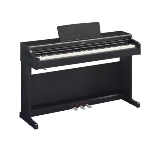 پیانو YDP 164 Yamaha