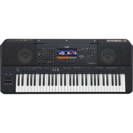 خرید-ارنجر-حرفه-ای-PSR-SX900-یاماها