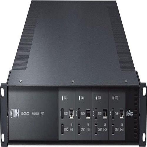 امپلیفایر Yamaha XDA-QS5400RK
