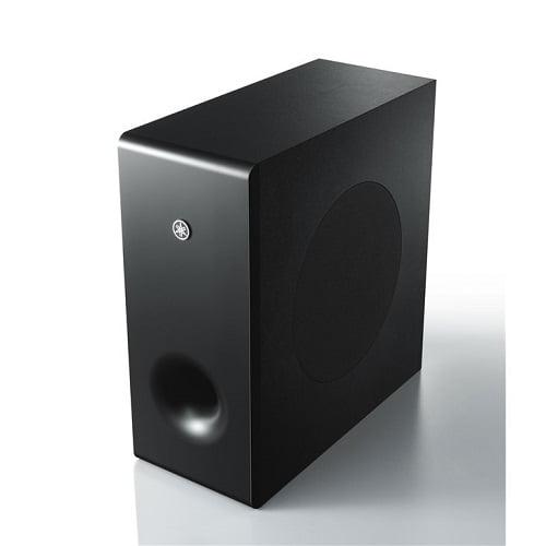 پخش-کننده-yamaha-musiccast-bar-400-yas-408