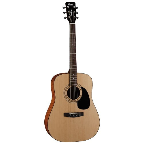 گیتار آکوستیک CORT AD810 OP