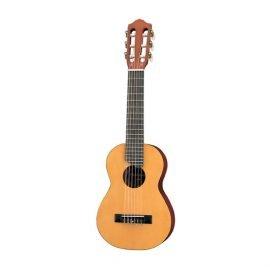 خرید مینی گیتار YAMAHA GL1