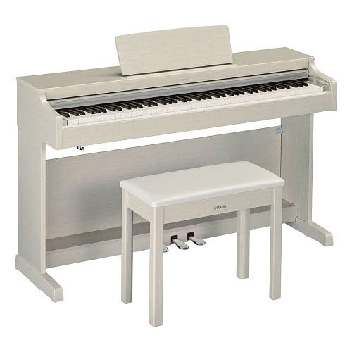 پیانو-دیجیتال-Yamaha-مدل-YDP-163