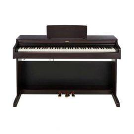 قیمت پیانو YDP 163