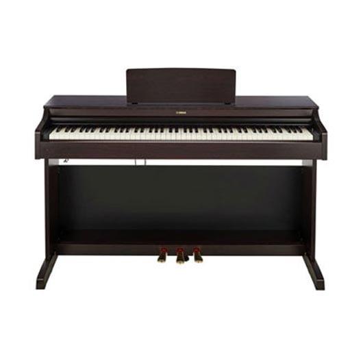 قیمت پیانو یاماها YDP 163