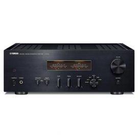 خرید سیستم صوتی یاماها Yamaha A-S1100