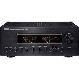 قیمت خرید سیستم صوتی Yamaha A-S3000