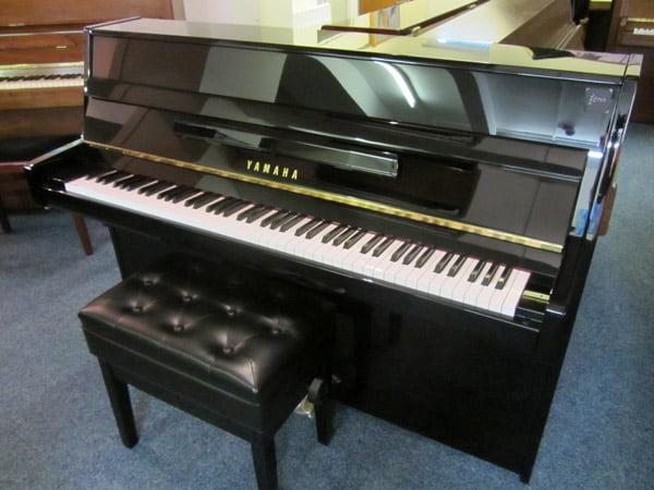 پیانو دست دوم
