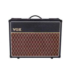امپلی فایر گیتار الکتریک Vox AC30S1