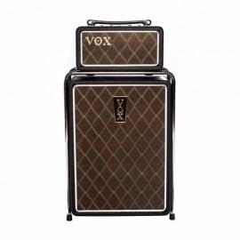 امپلی فایر گیتار الکتریک Vox MSB25 Mini Superbeetle
