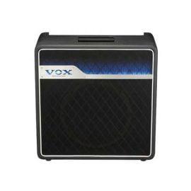امپلی فایر گیتار الکتریک Vox Mvx150C1