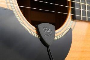 مشاوره-خرید-irig-acoustic