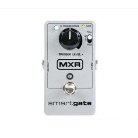 خرید افکت نویز گیت MXR M135 Smart Gate Pedal