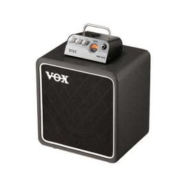 امپلی فایر وکس Vox MV50 Hi Gain SET