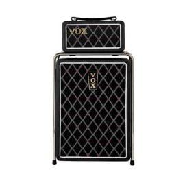امپلی فایر گیتار بیس Vox Mini Superbeetle Bass