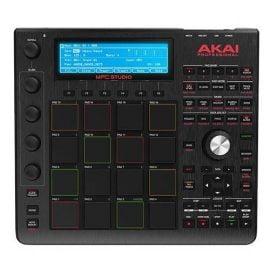 خرید-akai-mpc-studio