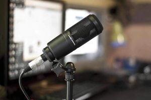 مشخصات-میکروفون-at2020