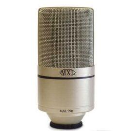 میکروفون-کاندنسر-mxl990
