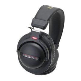 هدفون مانیتورینگ Audio-Technica ATH-PRO5MK3