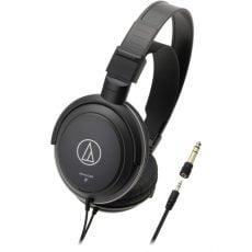خرید هدفون Audio-Technica ATH-AVC200 SonicPro