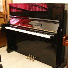 پیانو دست دوم Kawai مدل KS2F