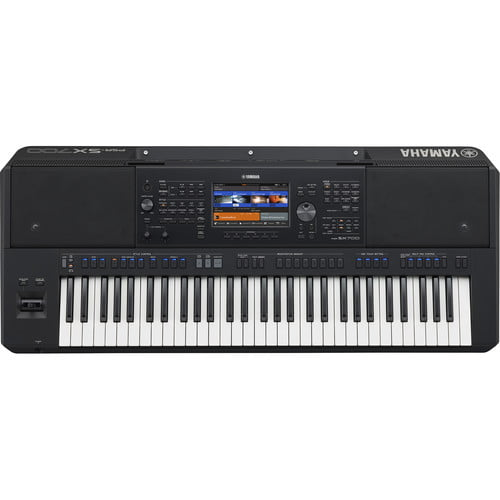 خرید-ارنجر-یاماها-PSR-SX700