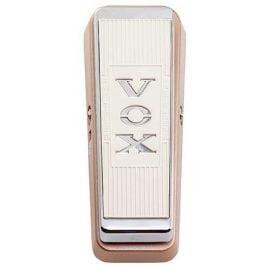 قیمت پدال واه وکس VOX V847-C