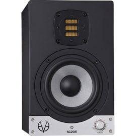 مانیتورینگ EVE Audio SC205