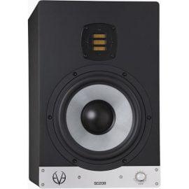 مانیتورینگ EVE Audio SC208