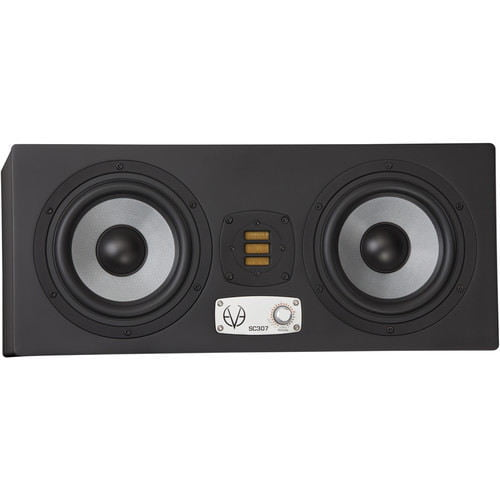 فروش اسپیکر مانیتورینگ Eve Audio SC307