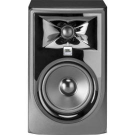 مانیتورینگ-jbl-305p-mkii