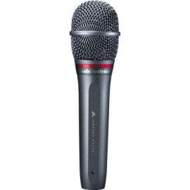 میکروفون-داینامیک-ae6100