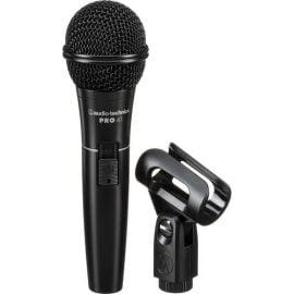 میکروفون-داینامیک-audio-technica-pro41