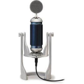 میکروفون یو اس بی کاندنسر Blue Spark Digital
