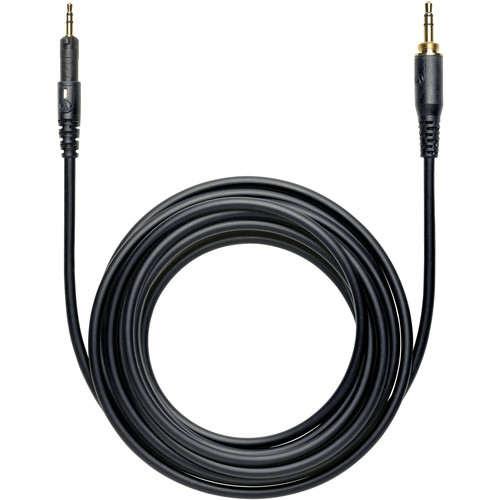 هدفون-قیمت-audio-technica-m40x