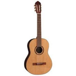 گیتار کلاسیک CORT AC160NAT