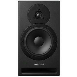 مانیتورینگ DynAudio Core7