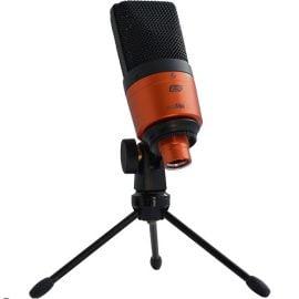 قیمت میکروفون ESI cosMik 10