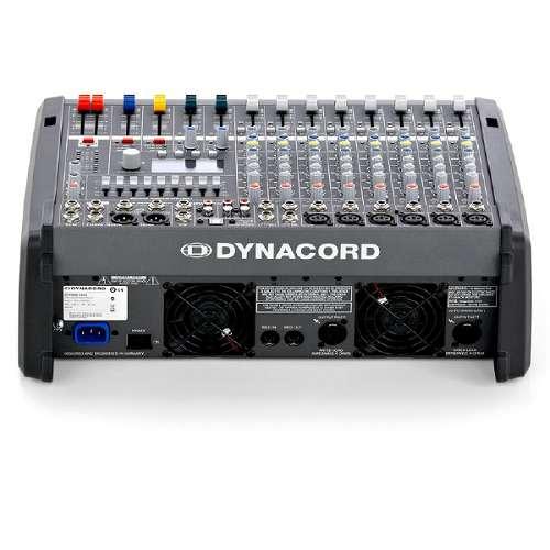 پاورمیکسر-dynacord-powermate-600-3-خرید