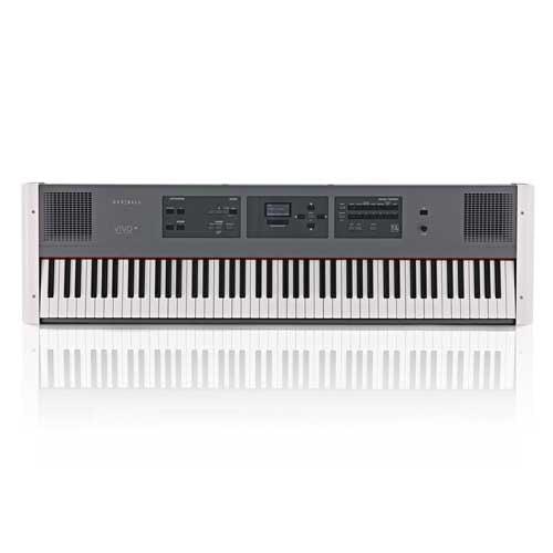 خرید پیانو دیجیتال Dexibell VIVO P7