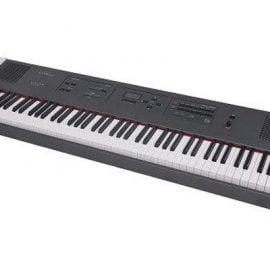 قیمت پیانو دیجیتال 88 کلاویه Dexibell VIVO P7