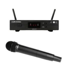 میکروفون بی سیم Audio-Technica ATW 13F