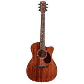 قیمت گیتار آکوستیک کورت CORT AS-OC4 OP