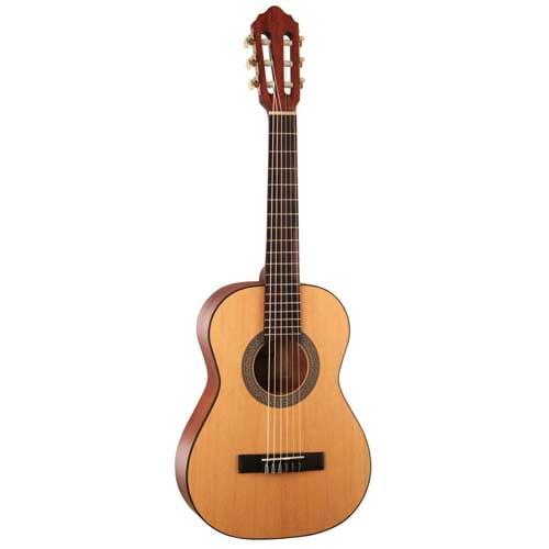 فروش گیتار کلاسیک 1/2 CORT Cort AC-50 OP