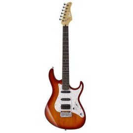 گیتار الکتریک Cort G250
