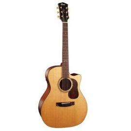 قیمت گیتار آکوستیک CORT GOLD-A6 NAT