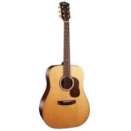خرید گیتار آکوستیک کورت CORT GOLD-D6