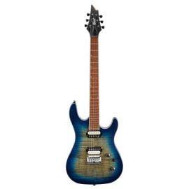 فروش گیتار الکتریک CORT KX300